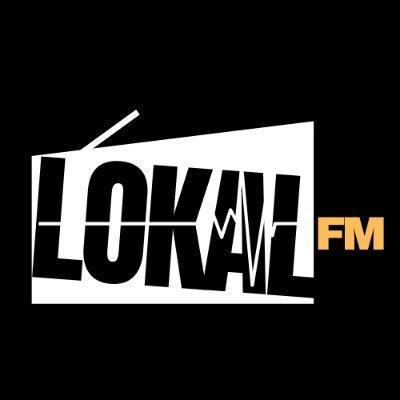 Lokal FM NG