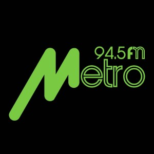 Metro 94.5 FM