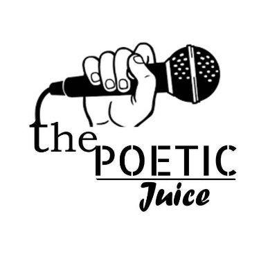 Poetic Juice FM