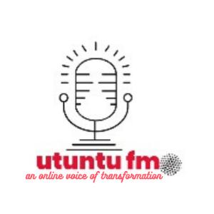 Utuntu FM