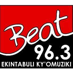 96.3 Beat fm