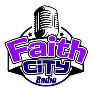 Faith City Radio