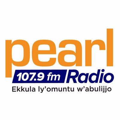 107.9 Pearl Fm
