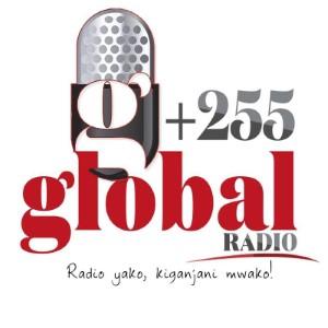255 Global Radio