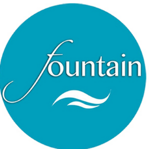 Fountain Radio