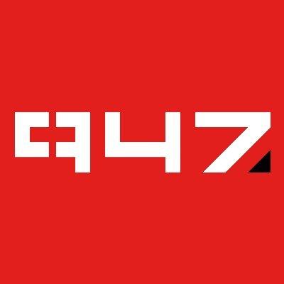 947 Radio
