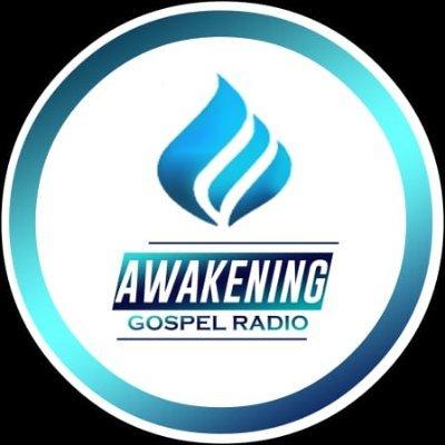 Awekening Gospel Radio