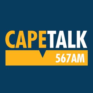 CapeTalk 567 AM