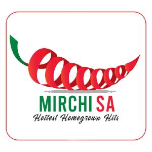 Megazone Mirchi SA