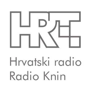 HRT - Radio Knin