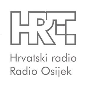 HRT - Radio Osijek