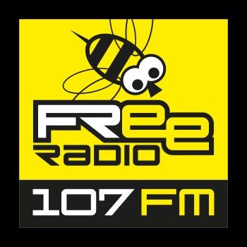 Free Radio 107 FM