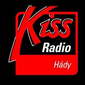Rádio Kiss Hády