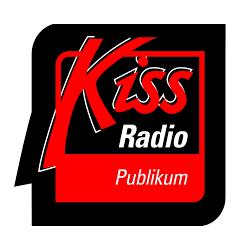 Rádio Kiss Publikum