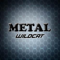 WildCat - Metal