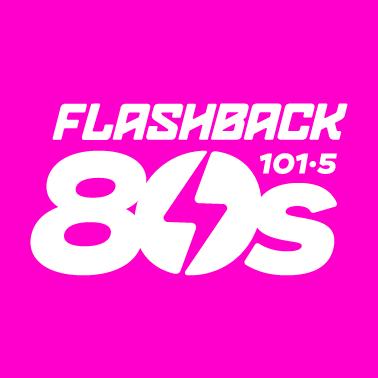 Flashback 80s