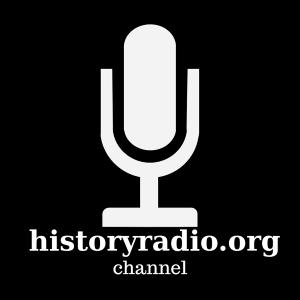 Historyradio.org