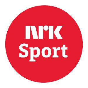 NRK Sport