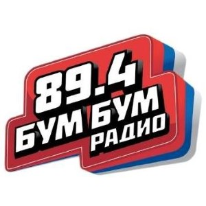 Бум Бум радио 89,4