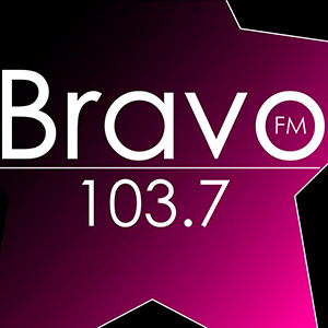 Radio Bravo FM 103