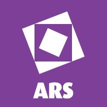 Radio Ars