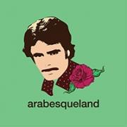 Arabeskland Radyo