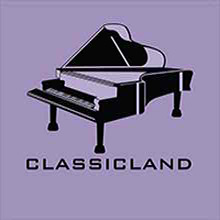 Classicland Radyo