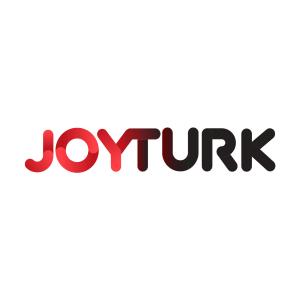 JoyTürk