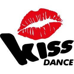 Kiss Dance