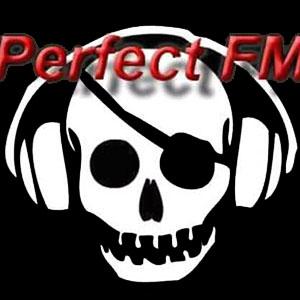 Perfect FM