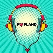 Popland Radyo