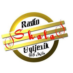 Skala Radio Ugljevik