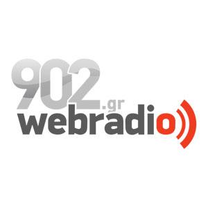 902 Webradio