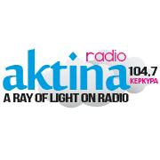 Aktina Radio 104.7
