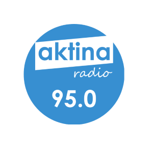 Aktina Radio 95.0 FM