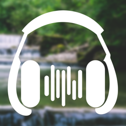 1st Greek New Age Radio