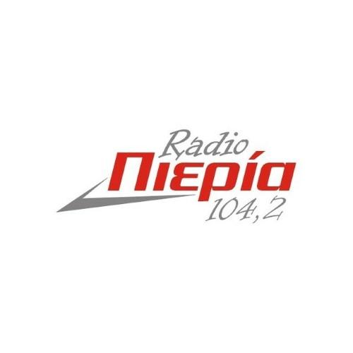 Ράδιο Πιερία 104.2 FM