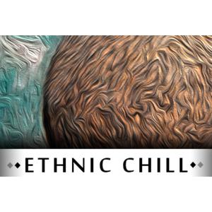 PsyStation - Ethnic Chill