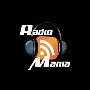 Radio Mania -  רדיו מאניה