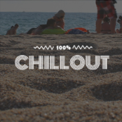 100% Chillout - 100FM רדיוס