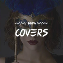 100% Covers - 100FM רדיוס