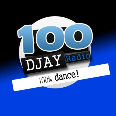 100 DJAY Radio