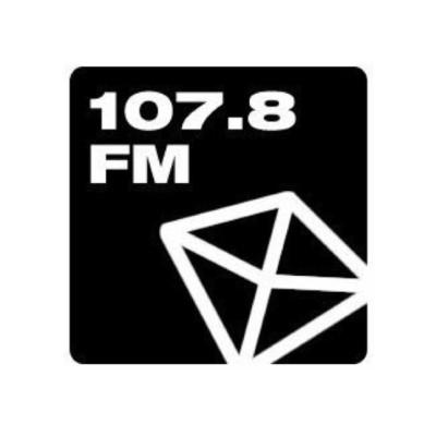 107.8 Black Diamond FM