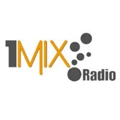 1Mix Trance