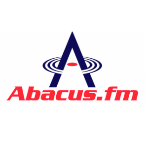 Abacus Rain