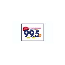 BF 99.5FM