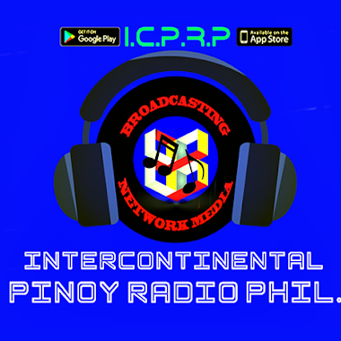 ICPRP Bacolod City