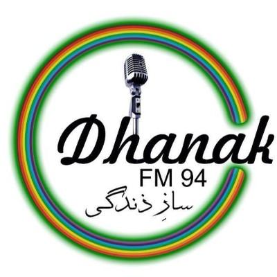 Dhanak FM94
