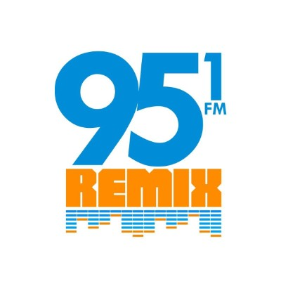 The Best Mix 95.1 FM