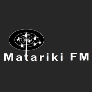 Matariki FM
